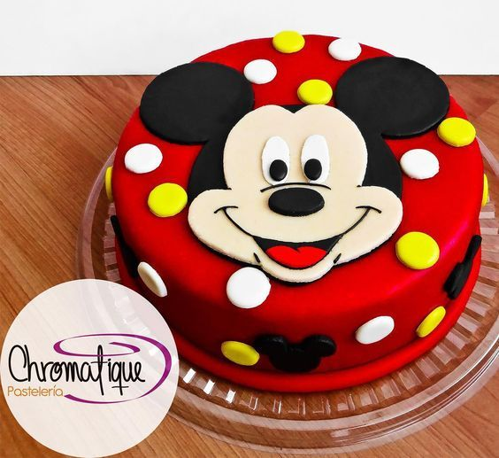 Pin By Arlene Aromin On Mickeymouse In 2018