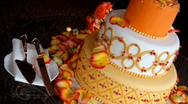 Best Birthday Cakes In Orange County Ca Healthy Food Galerry