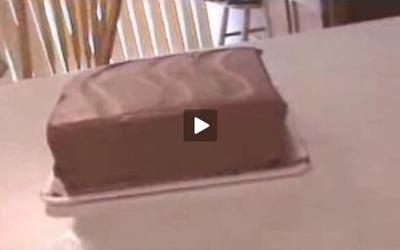 Cake Farts Youtube