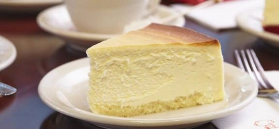 Junior's Cheesecake Delivered Nationwide