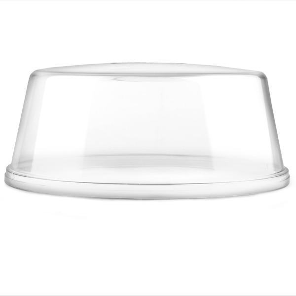 Cake Dome Plastic Handle Plastic Cake Dome Cake Plate, Dome Cake