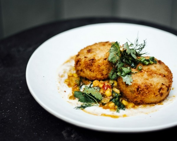 David Grutman's Planta Vegan Restaurant In Miami Beach Offers