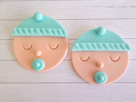 221 Best ТОРТ НА КРЕСТИНЫ Images On Cake & Cookies