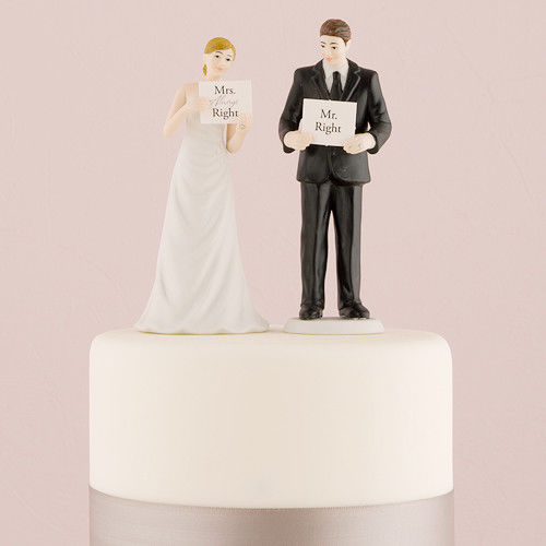 Cake Toppers For Weddings Funny Then Funny Cake Toppers Wedding Uk