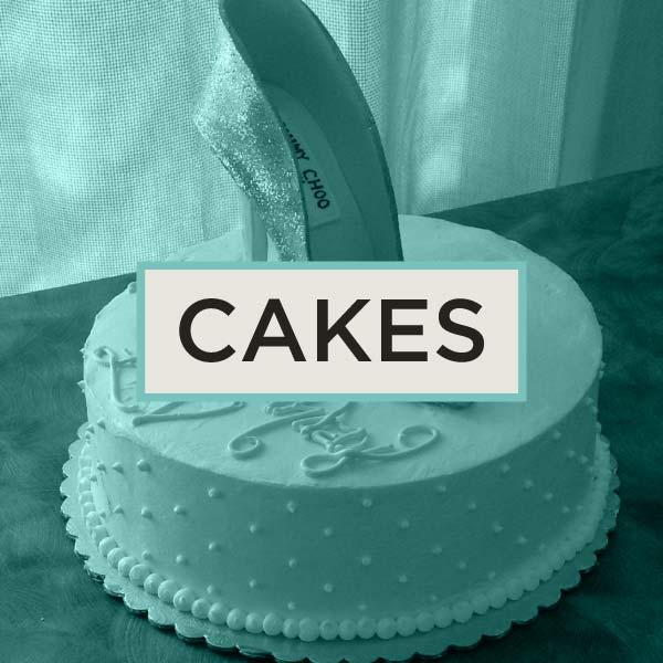 Piece Of Cake – Bakery & Café – A Bakery & Café In The Short North
