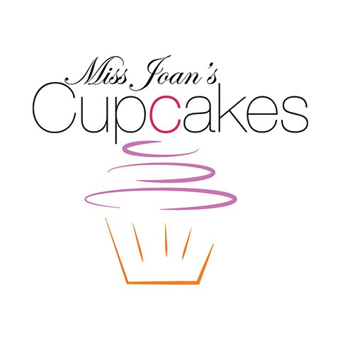 Miss Joan's Cupcakes 3344 S Route 59 Naperville, Il Bakery