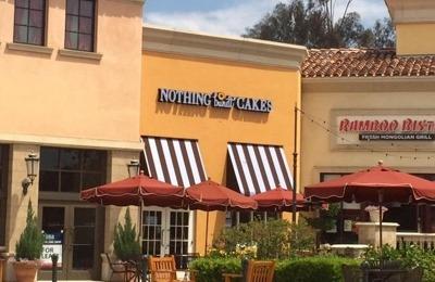 Nothing Bundt Cakes Chula Vista 872 Eastlake Pkwy, Chula Vista, Ca