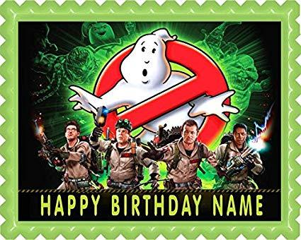 Amazon Com  Ghostbusters