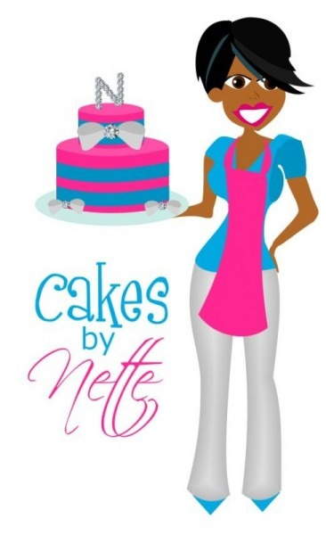 Cakes By Nette