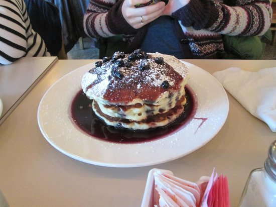 Excellent Dessert à Déguster Au Moins à 3 !
