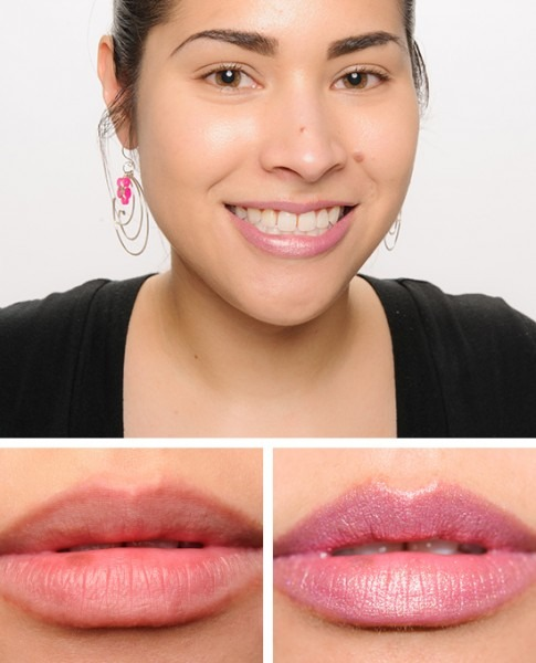 Lipstick Queen Let Them Eat Cake Lipstick Review, Photos, Swatches