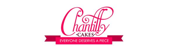 Wedding Cakes & Custom Bakery