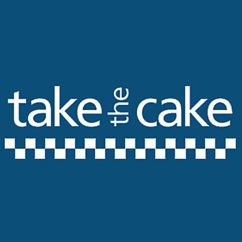 Photos For Take The Cake