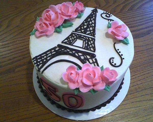 Paris Cake Ideas S Pink – Betseyjohnsonshoes Us