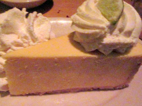 The Cheesecake Factory, San Jose, Ca
