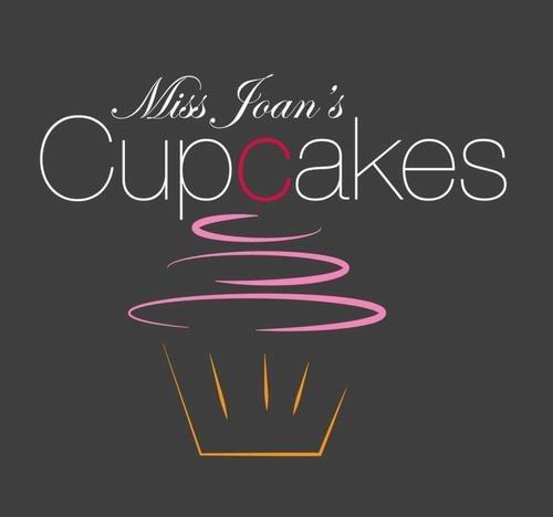 Miss Joan's Cupcakes (@miss_joans)