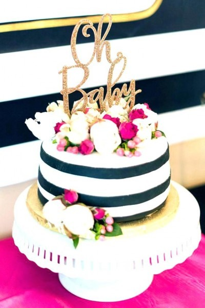 Cake Topping Ideas S Cup – Betseyjohnsonshoes Us