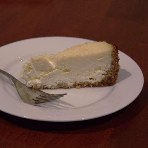 Easy Baked Cheesecake Recipe – All Recipes Australia Nz