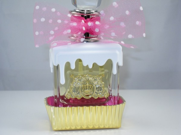 Juicy Couture Viva La Juicy Sucre Review – Musings Of A Muse