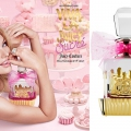 Juicy Couture Cupcake Perfume