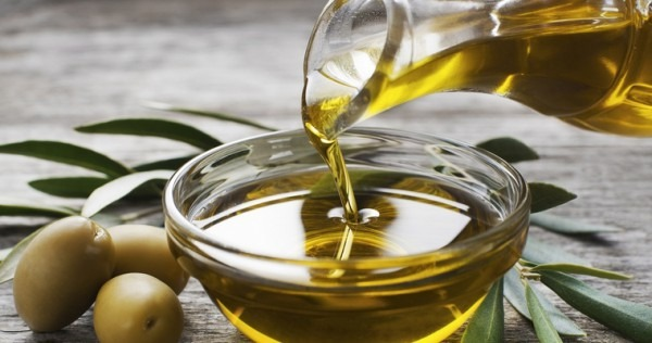 How To Replace Butter With Olive Oil In Baking Recipes – Paleo Pantry