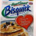 Low Sodium Pancakes