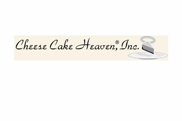Cheese Cake Heaven