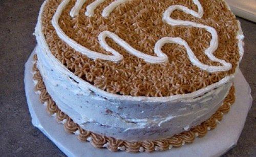 Cheesecake Heaven, Green Bay