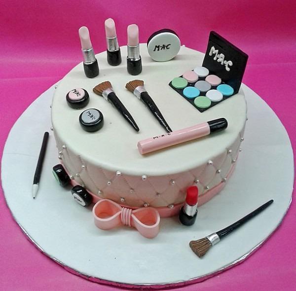 Designer Wedding Cakes & Designer Birthday Cake Shop In Mumbai