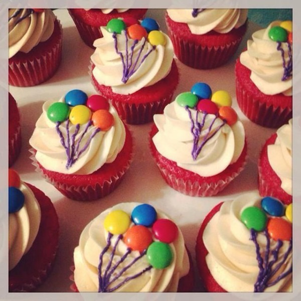Cupcake Decorating Ideas Also Amazing Cupcake Recipes Also Baby