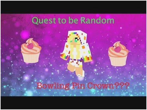 Cupcake Wars Season 9 Episode 11 Best Quest To Be Random Ep 1