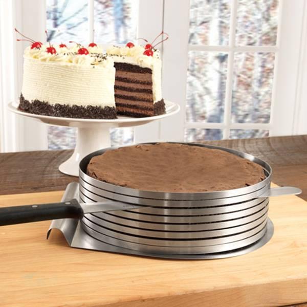 Layer Cake Slicer