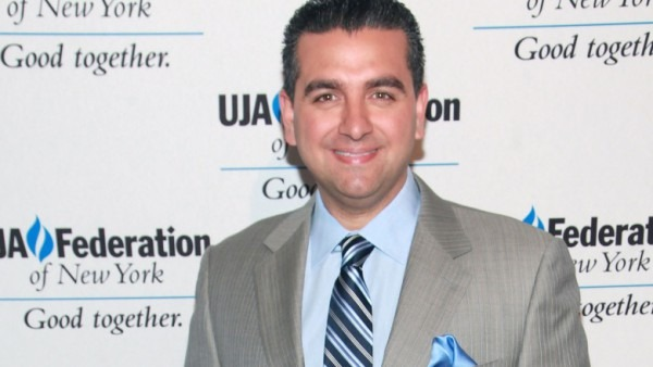 The Cake Boss' Biggest Scandals
