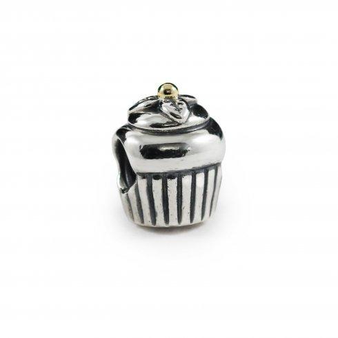 Aliexpress Pandora Charm Cupcake Uk F328f 48208