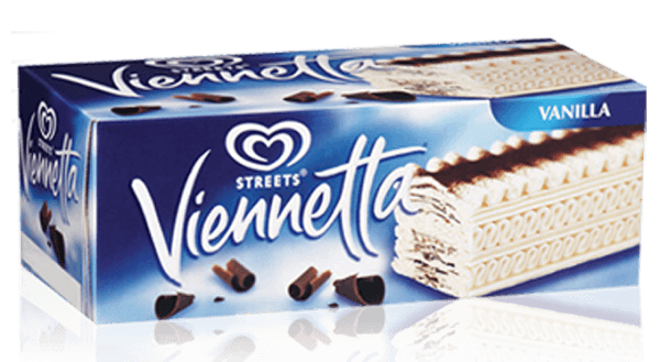 What Happened To Vienetta Ice Cream