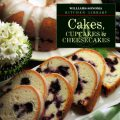 Williams Sonoma Cakes