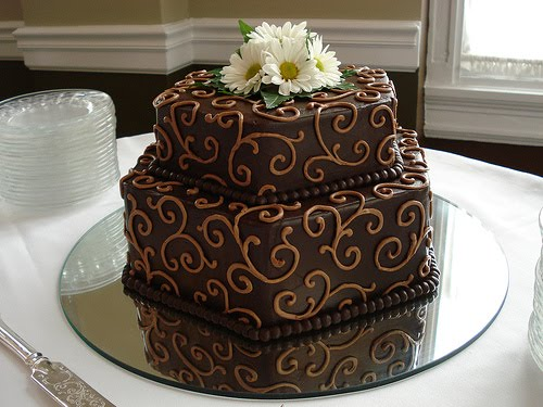 Cakechannel Com