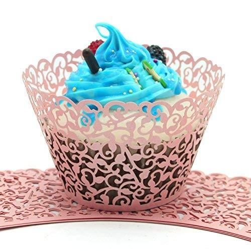 Cupcake Holders Amazon