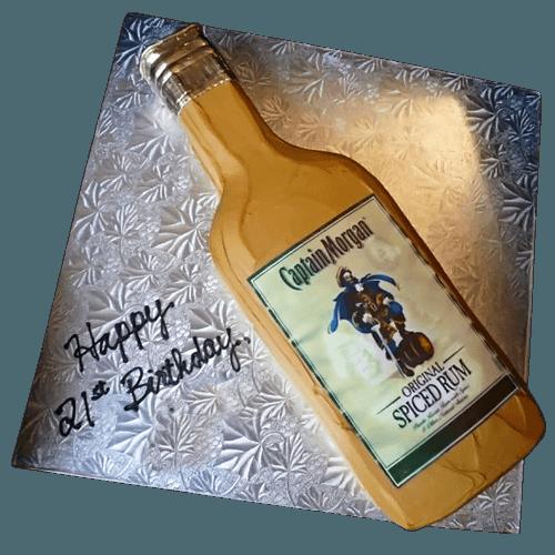 Birthday Cake Designs For Men