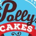 Ms Polly's Cakes