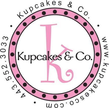 Kupcakes & Co  (@kupcakesco)