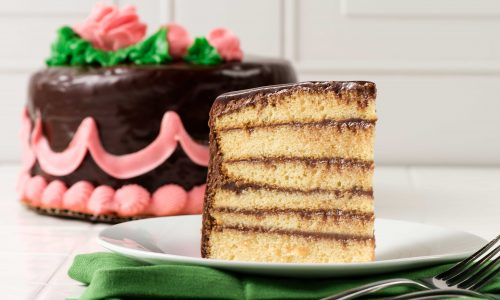 Cakes & Desserts • Rouses Supermarkets