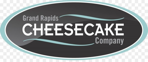 Grand Rapids Cheesecake Company Grand Rapids Cheesecake Company