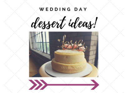 Grand Rapids Cheesecake Company – Studio D2d Event Center