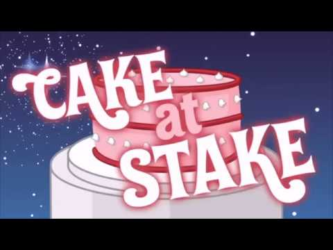 All Cake At Stake Themes (bfdi)