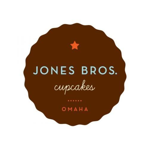 Jones Bros Cupcakes (@jonesbroscc)